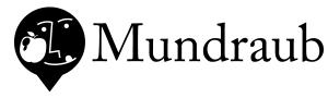 Logo_Mundraub_Invert2